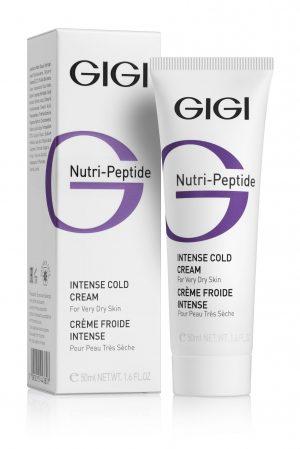 Nutri Peptide Intense Cold Cream